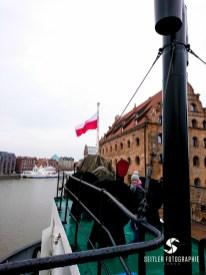 20180825_Gdansk2018_JoannaRutkoSeitler_-32