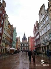 20180825_Gdansk2018_JoannaRutkoSeitler_-6