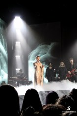 20190216_sma2019_Konzert_JoannaRutkoSeitler_036