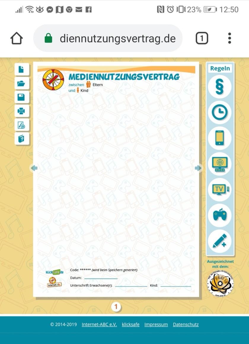 Screenshot_20190415_125116.jpg