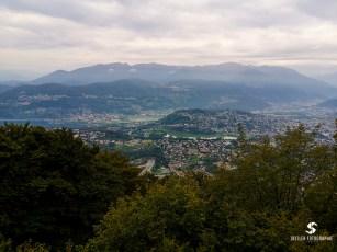 20191020_Lugano2019_JoannaRutkoSeitler_-31
