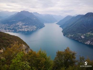 20191020_Lugano2019_JoannaRutkoSeitler_-34