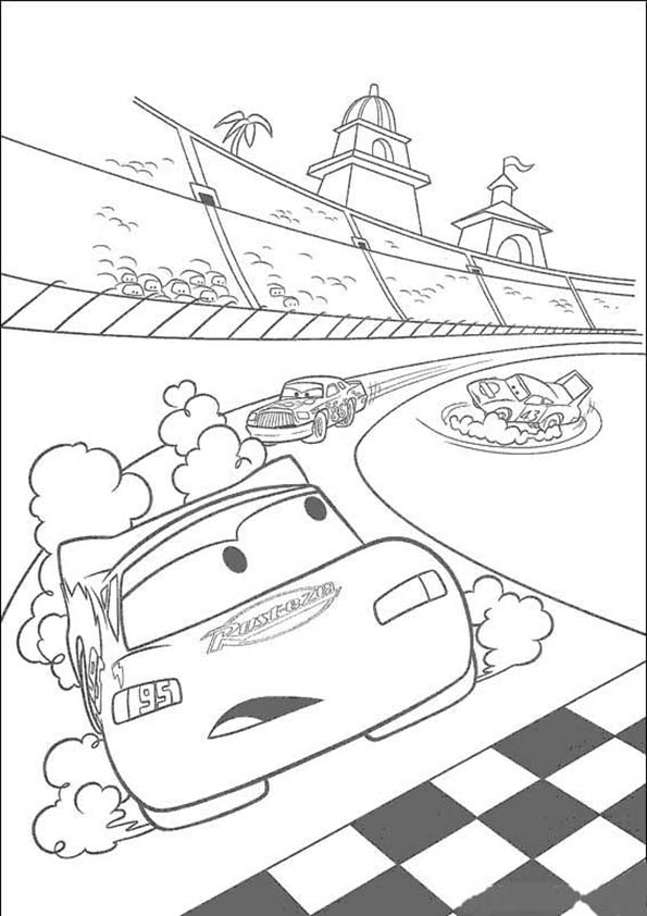 Free coloring pages of grand theft auto 5