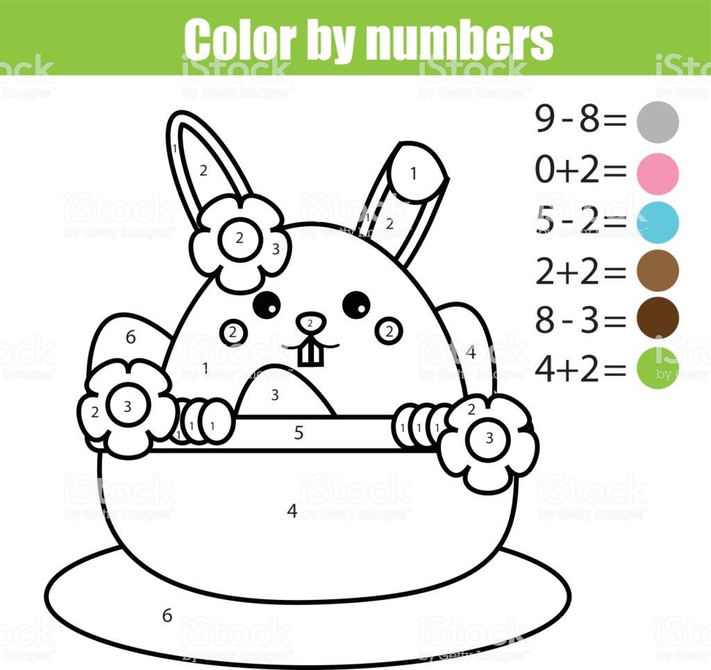 Kaninchen malvorlage Ausmalbilder Fur Euch - Malvorlagen