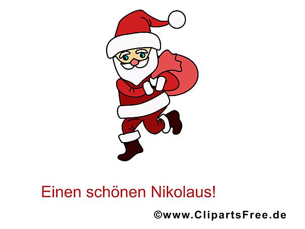 Nikolausstiefel malvorlage Ausmalbilder Fur Euch