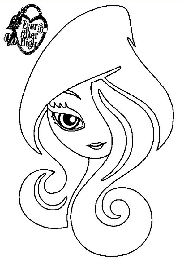 Coloring Zig And Sharko Free Coloring Pages Globalchin Coloring