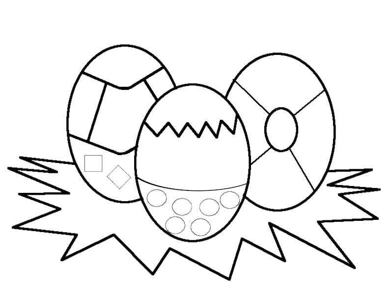 Ausmalbilder Kostenlos Ostern 3 Ausmalbilder Kostenlos