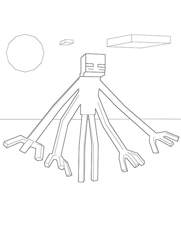 Ritter Playmobil Ausmalbilder