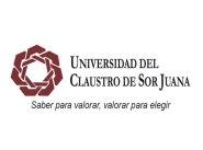 universidad-claustro-slider