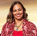 Josevie Jackson