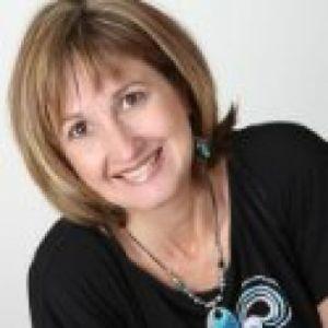 Kristie Purner headshot