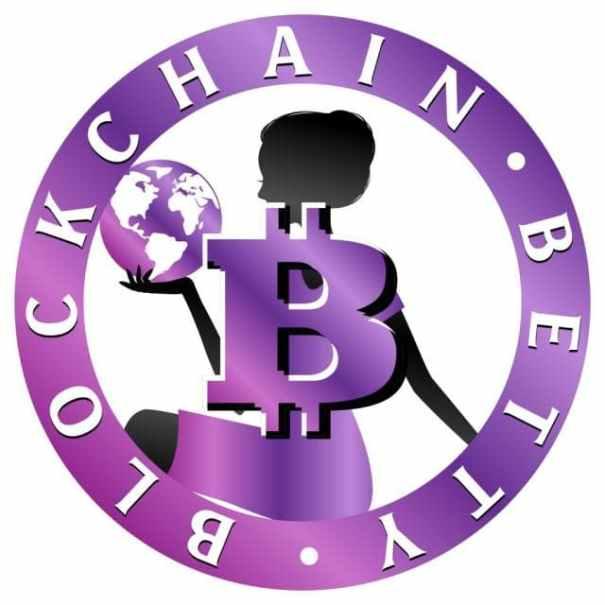 Auspicious agile and blockchain