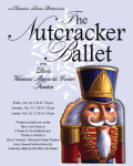 The Nutcracker Ballet 2010