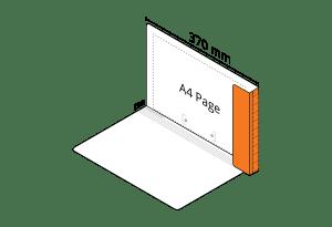 2D File Orange