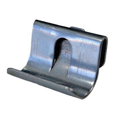 'Magic Clip' Shelf Clip