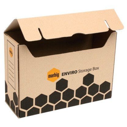 80030 Marbig Storage Box
