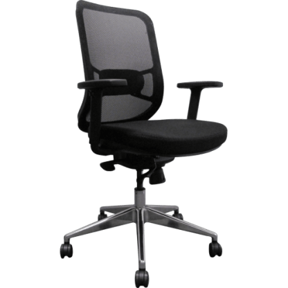 Eclipse Apeks Chair