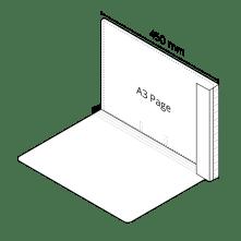 A3 File