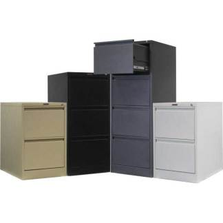 drawer cabinets cover image