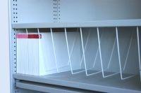 Shelf UV-Style Rack. 1200mm X 400mm