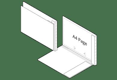 Plain Medical Files