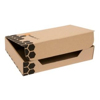 80078 Marbig Transfer Box FC