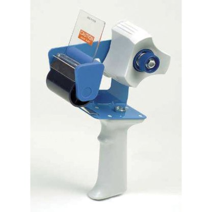 scotch ptd-1 packing tape dispenser
