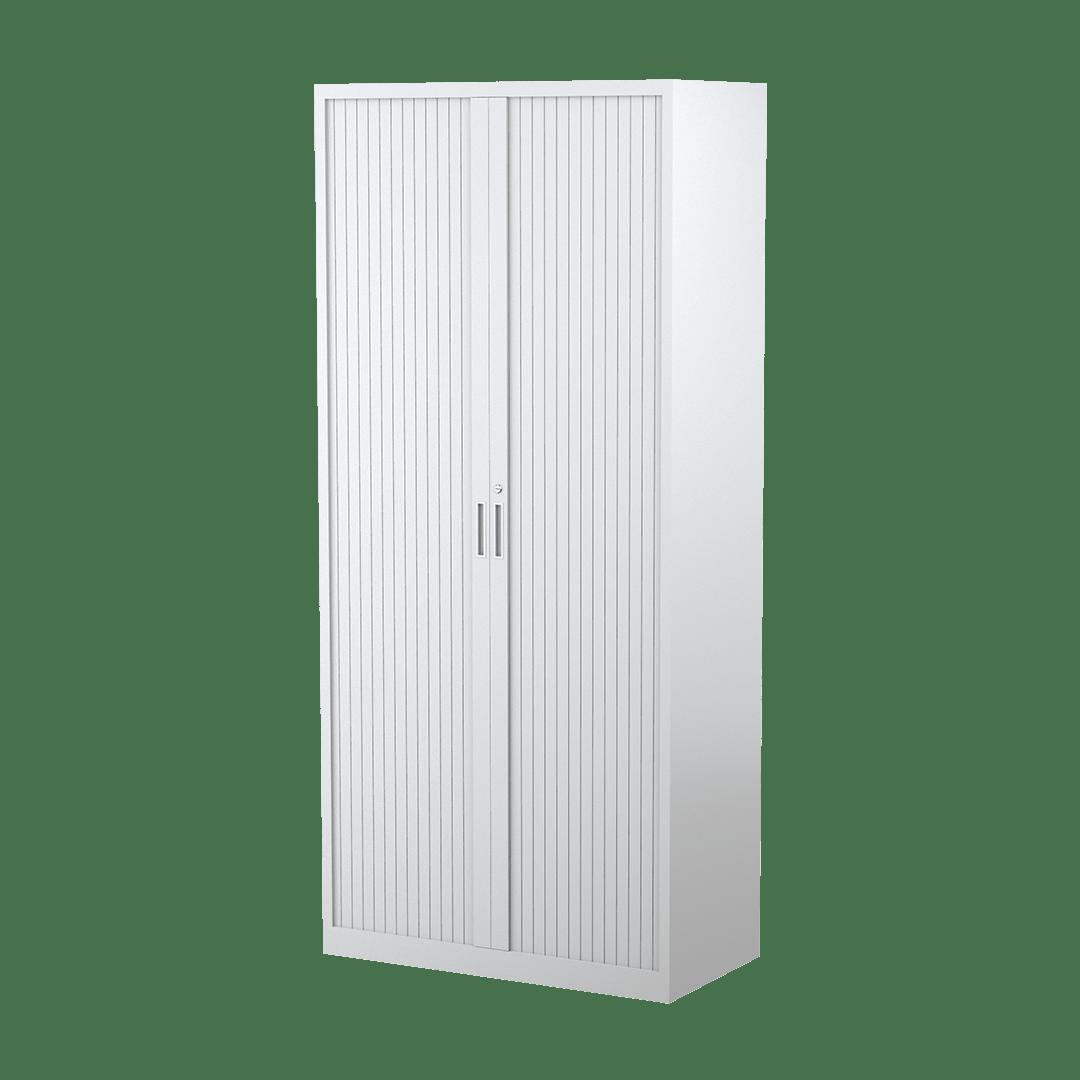Tambour Door Cabinets Ausrecord