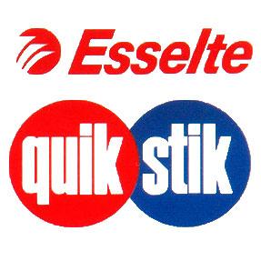 Quik Stik