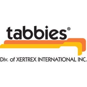 Tabbies logo