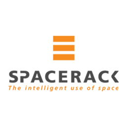 Spacerack