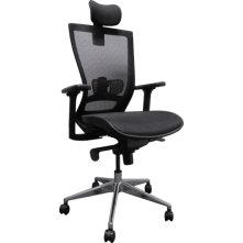 Eclipse Apeks Ultra Executive Chair