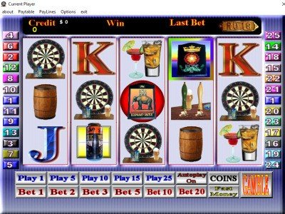 download cheers pokie