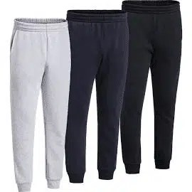 Work Track Pant group