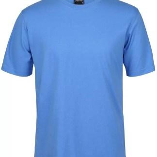 Round Neck T Shirts IRIS
