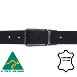Buffalo belt 2