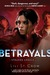 Betrayals_revise.indd