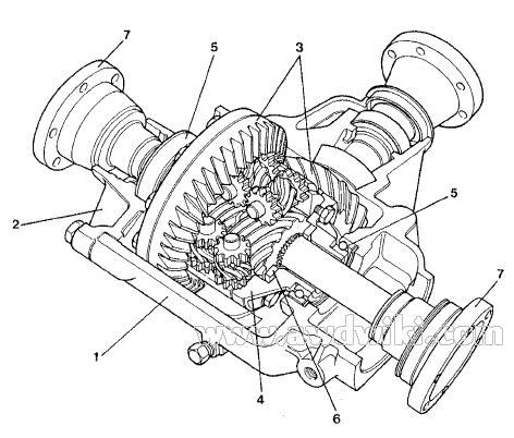 Download Alfa Romeo 156 2007 Factory Service Repair Manual