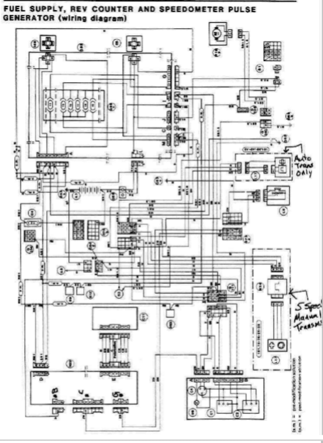 Download Alfa Romeo Alfetta 1977 Best Service Repair