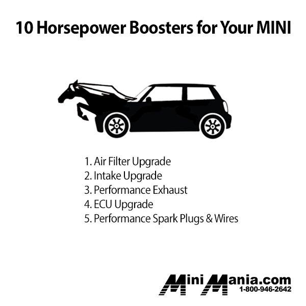 Download Austin MG Sprite Midget 1958 Factory Service