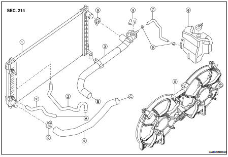 Download 2001 Nissan Altima Service & Repair Manual