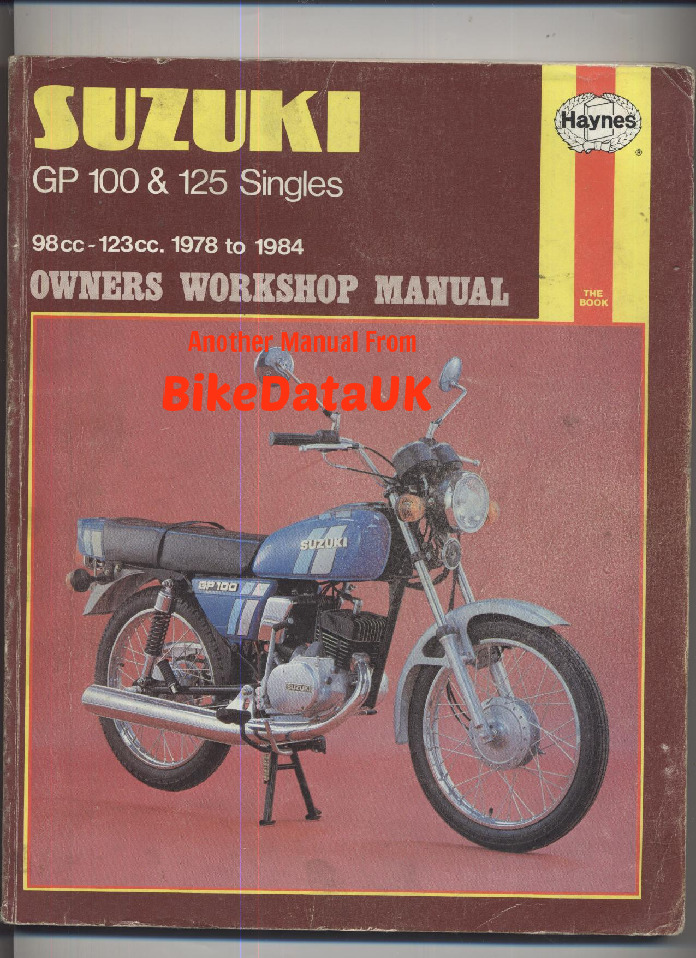Ignition Switch Wiring Diagram On 1980 Suzuki Gs550l Wiring Diagram