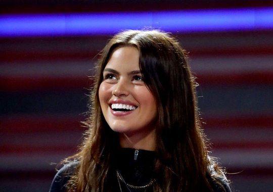 Christina Big Brother Contestants 2021 / Big Brother 2021 ...