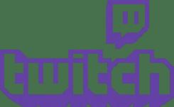Briannabellxxx Twitch Channel