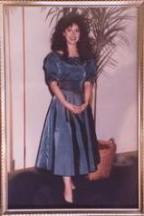 Anitta Cobby