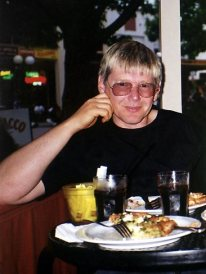 Convicted killer Peter Dupas.