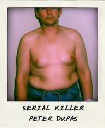 0005-peter Dupas crimes-aussiecriminals