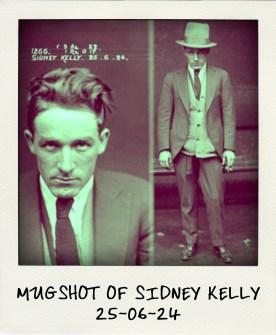 1920s-mugshots-05-aussiecriminals