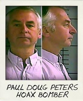 503368-paul-doug-peters-pola