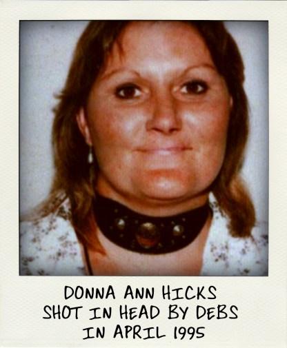 donna-hicks-pola